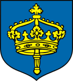 Koronow
