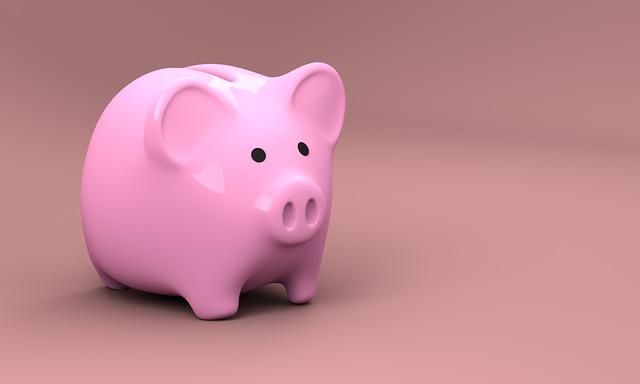 fundusz socjalny